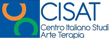 Centro Studi Arte Terapia