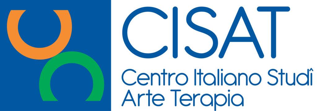 CISAT - Logo