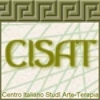 CISAT - Logo Convegno